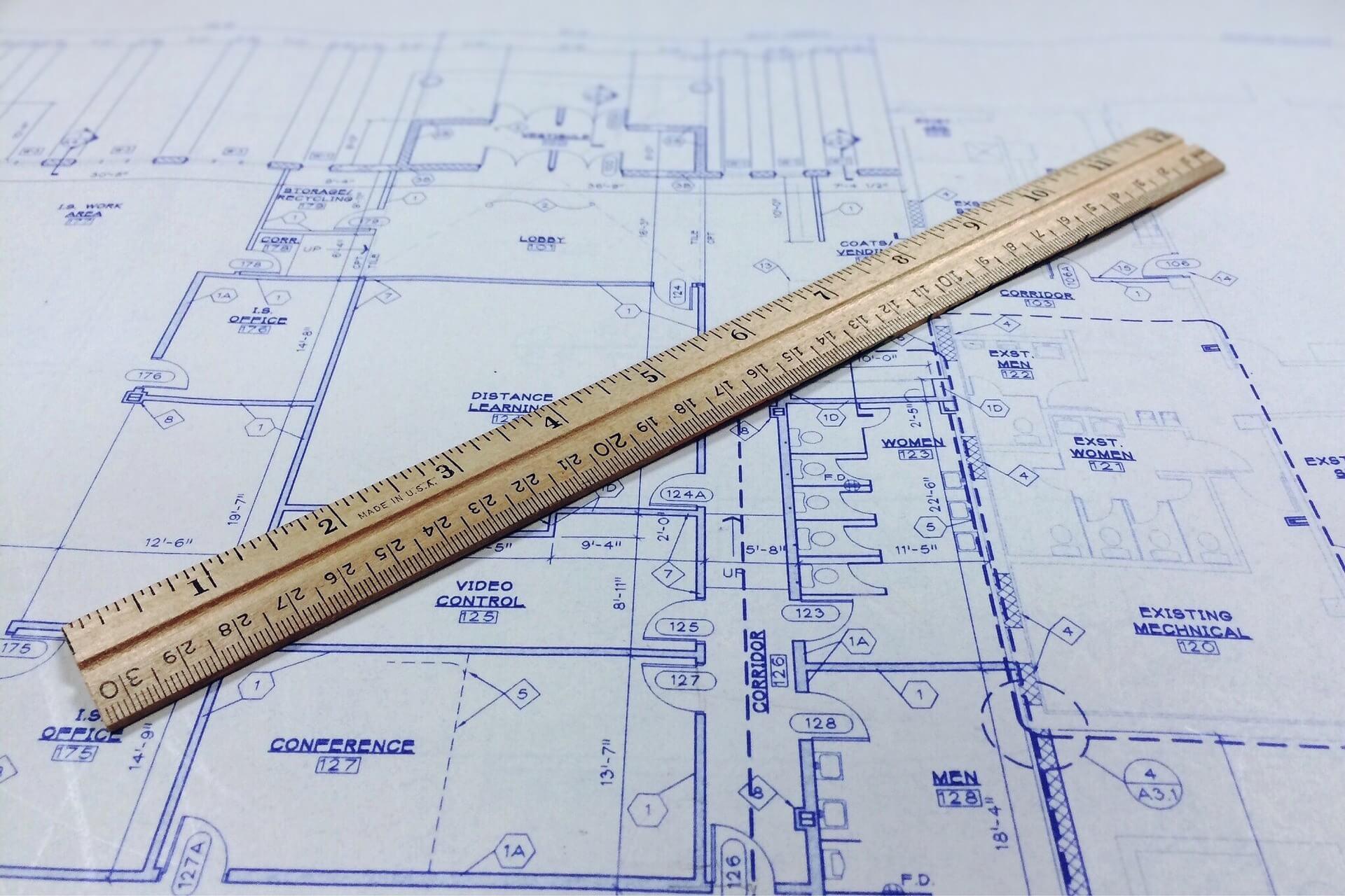 O architekturze