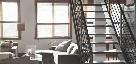 Fotel Prousta Designerski Fotel Alessandro Mendiniego